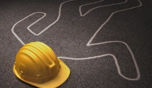 Construction-related Fatalities
